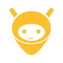YellowAnt Logo