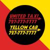 Yellow Cab Service Corporation of Florida, Inc.