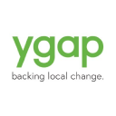 Y-Gap (Y-Generation Against Poverty) Ltd Logo