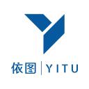 YITUTech Logo