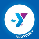 Logo for YMCA of the USA