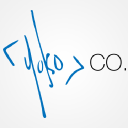 Yoko Co Company Profile