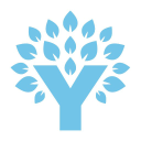 Logo for You Need A Budget (YNAB.)