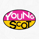 Young Scot - Nurturing Talent - Time to Shine Fund