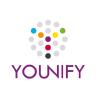 Younify D.O.O. logo
