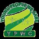 Logo of YPWC