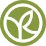 YVES PROCHER logo