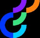 Logo for Zaius