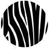 ZEBRA Consultants Ltd logo