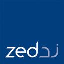 Zed Communications logo