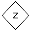 ZehnerGroup