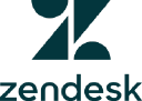 Zendesk Widget Logo