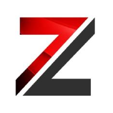 Aviation job opportunities with Zenex Partners