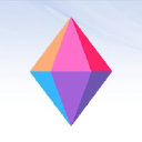 Logo for Zenkit