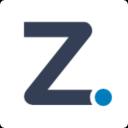 Logo for Zenput
