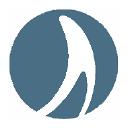 Zenterio Logo