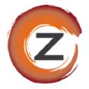 Zengage Logo