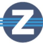 Aviation job opportunities with Zephyr Manufacturing