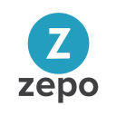 Zepo Technologies Pvt Ltd logo