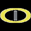 ZERO-1 LTD Logo