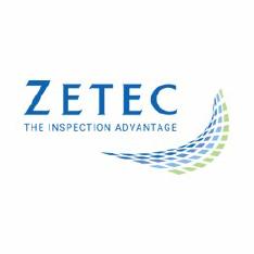 Aviation job opportunities with Zetec