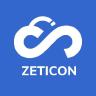 Zeticon logo