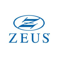 Aviation job opportunities with Zeus Industrial Products