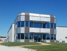 Aviation job opportunities with Ziegler Industries