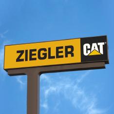 Aviation job opportunities with Ziegler Aviation