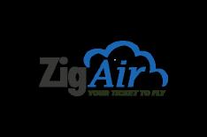Aviation job opportunities with Zigair