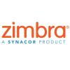 Zimbra, Inc.