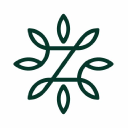 Logo for Zinus
