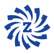 Aviation job opportunities with Zokman Products