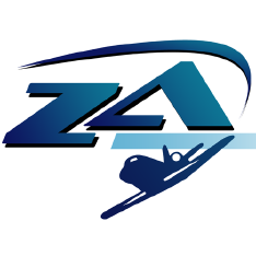 Aviation job opportunities with Zone Aviation