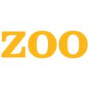 ZOO Communications logo