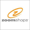 ZoomSystems, Inc.