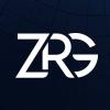 ZRG Partners, Inc.