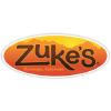 Zuke's Treats