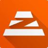 Zumasys, Inc.