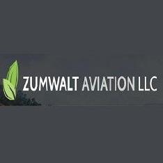 Aviation job opportunities with Zumwalt Aviation