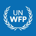 World Food Programme Logo