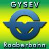 Gysev logo