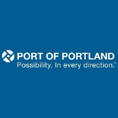 Aviation job opportunities with Port Of Portland