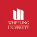 www3.wju.edu Invalid Traffic Report