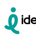 Logo de .ideapublicidad.com