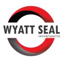 Wyatt Seal