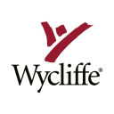 Wycliffe Bible Translators, USA - Send cold emails to Wycliffe Bible Translators, USA
