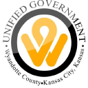 Unified Government Company Logo