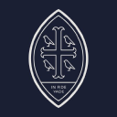 Wycombe Abbey logo icon