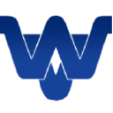 Wye Valley logo icon